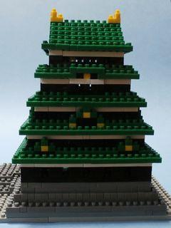 3253江戸城復元 (1)