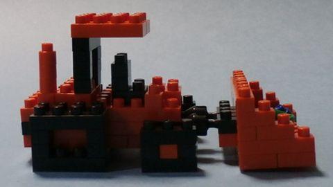 3261ホイールローダー (5)