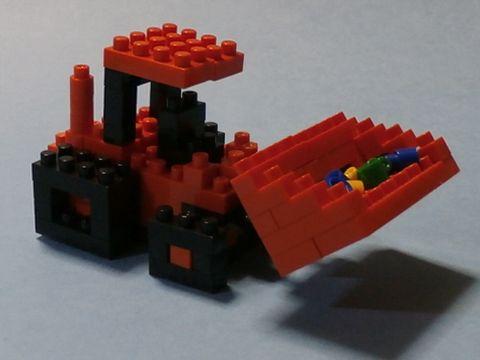 3263ホイールローダー (7)