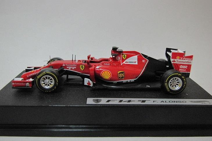 F14T FA 1