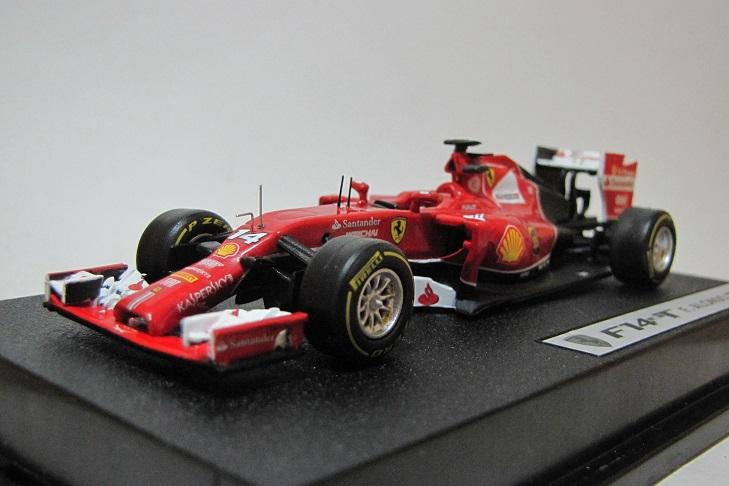 F14T FA 2