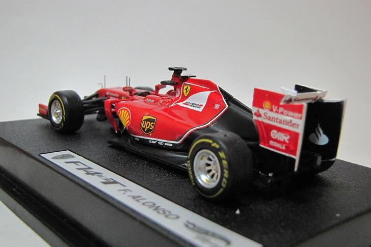 F14T FA 3