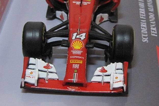 F14T FA 9
