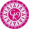 gk9-logo02s.jpg