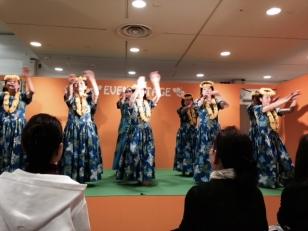 松坂屋2-2