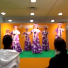 IMG_0346松坂屋