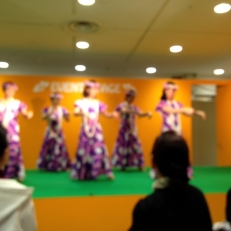 IMG_0344松坂屋