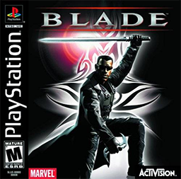 Blade_Coverart.png