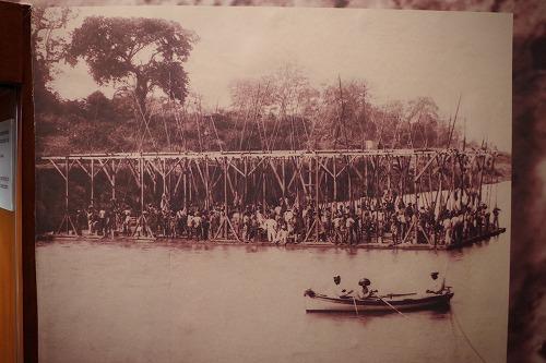 パナマ運河 (4)