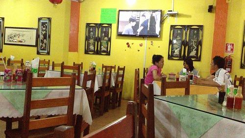s-中華料理屋と飲み物 (5)