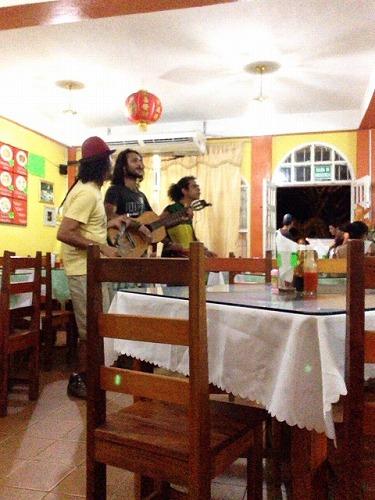 s-中華料理屋と飲み物 (7)