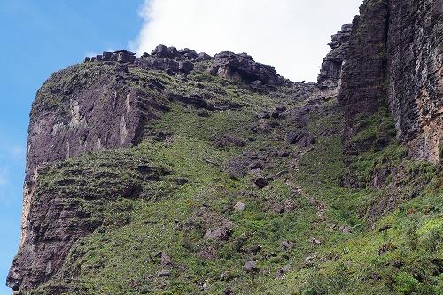 s-ロライマ山(3日目) (20)