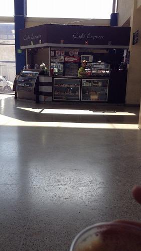 s-バレンシアへ (5)