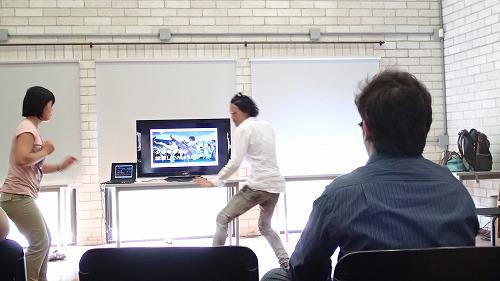 s-日本語教室 (3)