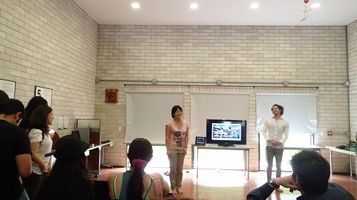 s-日本語教室 (4)
