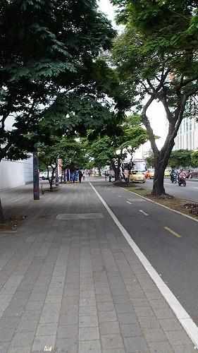 s-ミゲルと歩く (15)