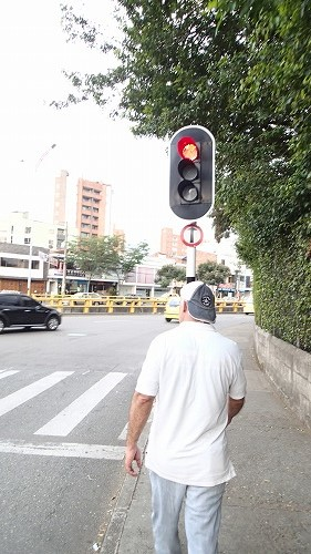 s-ミゲルと歩く (26)