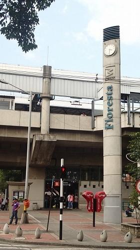 s-ミゲルと歩く2 (3)