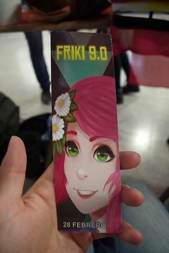 s-FRIKI 90 1st DAY (24)