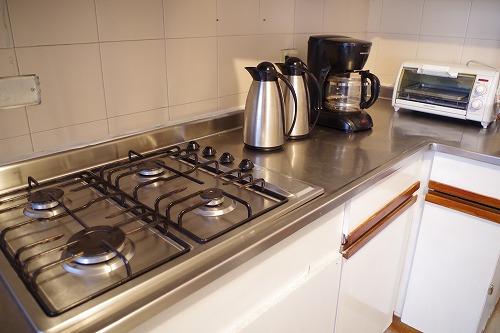 s-キッチン1