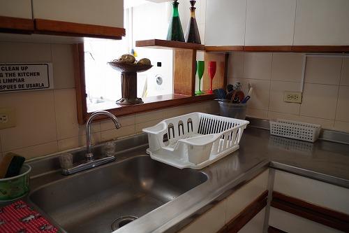 s-キッチン2