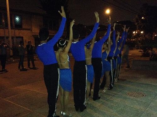 s-ダンスチーム (1)