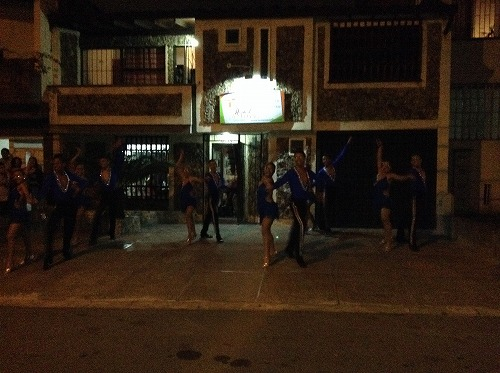 s-ダンスチーム (2)