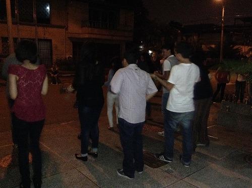 s-ダンスチーム (4)