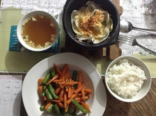 s-味噌汁定食 (1)