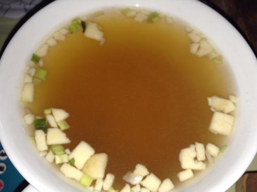 s-味噌汁定食 (2)