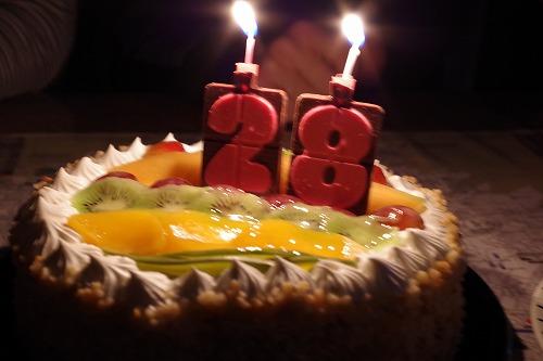 s-28歳の誕生日 (4)