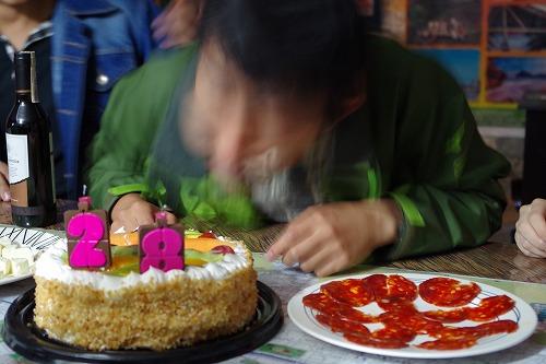 s-28歳の誕生日 (5)