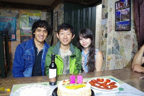 s-28歳の誕生日 (3)