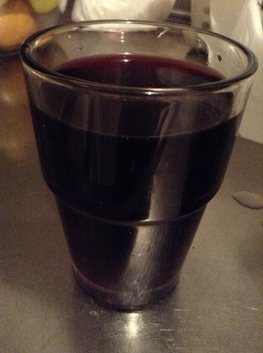 s-ワイン (1)