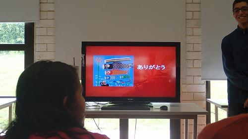 s-日本語教室2 (1)
