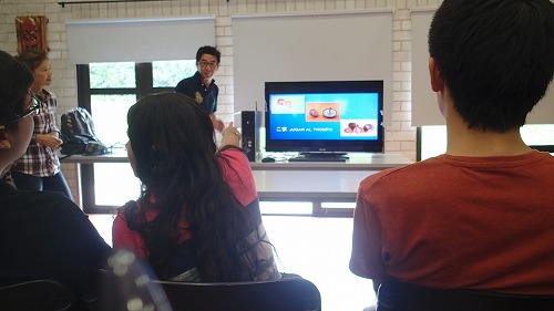 s-日本語教室2 (3)