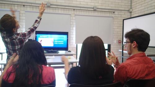 s-日本語教室2 (6)