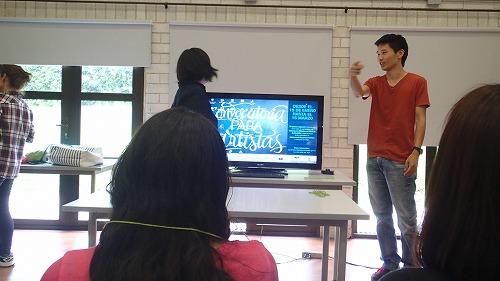 s-日本語教室2 (7)