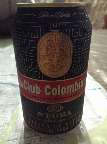 s-黒ビール (3)