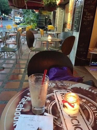 s-カフェで勉強 (7)