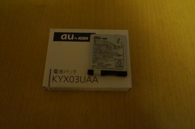 DSC00349_convert_20141217201558.jpg