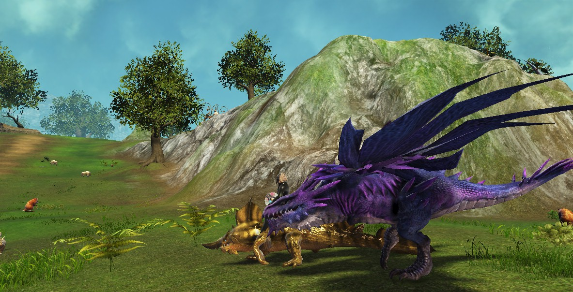 DragonsProphet_20150710_224456.jpg