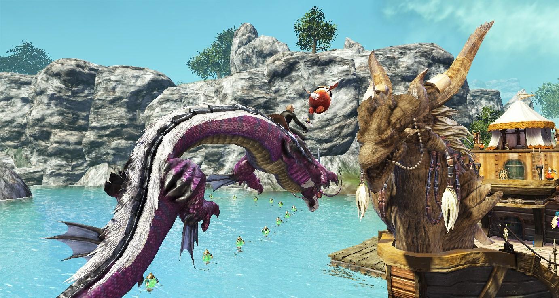 DragonsProphet_20150711_224348.jpg