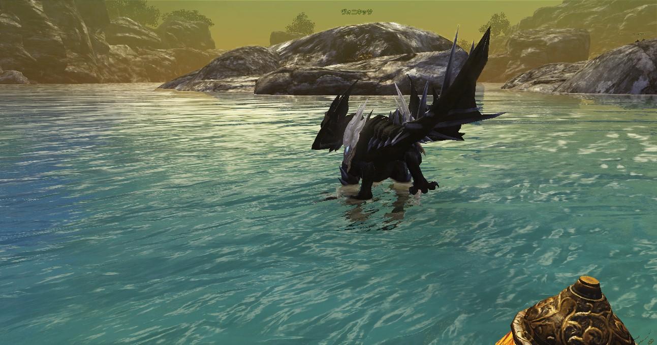 DragonsProphet_20150714_185616.jpg