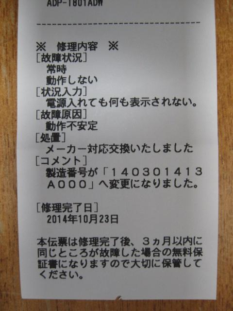AVOX 2014