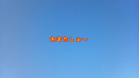 DSC_0181 (13)