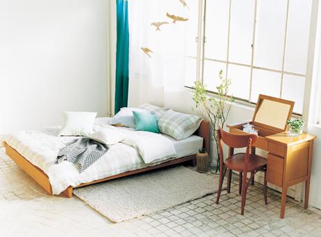 img_find-room_bed-room_01.jpg
