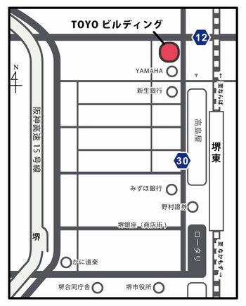 地図350×