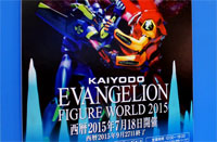 eva_2015_wok_7_s_011420.jpg