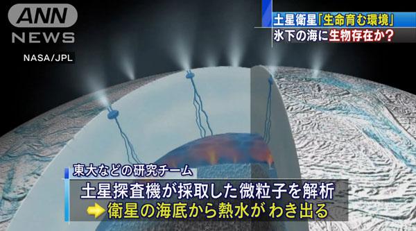 0150_dosei_eisei_Saturn_II_Enceladus_seibutsu_seisoku_kanousei_201503_06.jpg